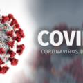 Covid-19 DPCM del 07.10.2020